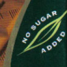 No Sugar Added Chocolate